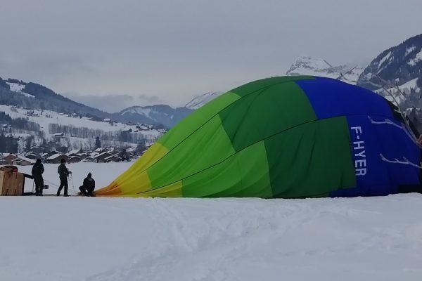 montgolfiere_3